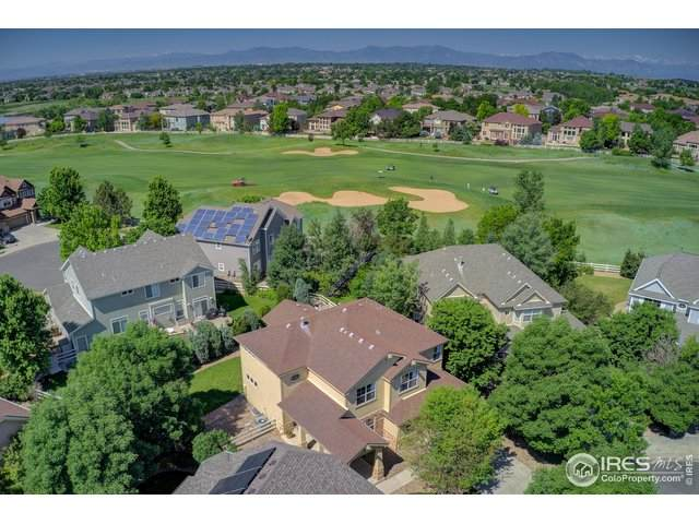 14081 Derry Ct, Broomfield, CO 80023 (MLS #942733) :: 8z Real Estate