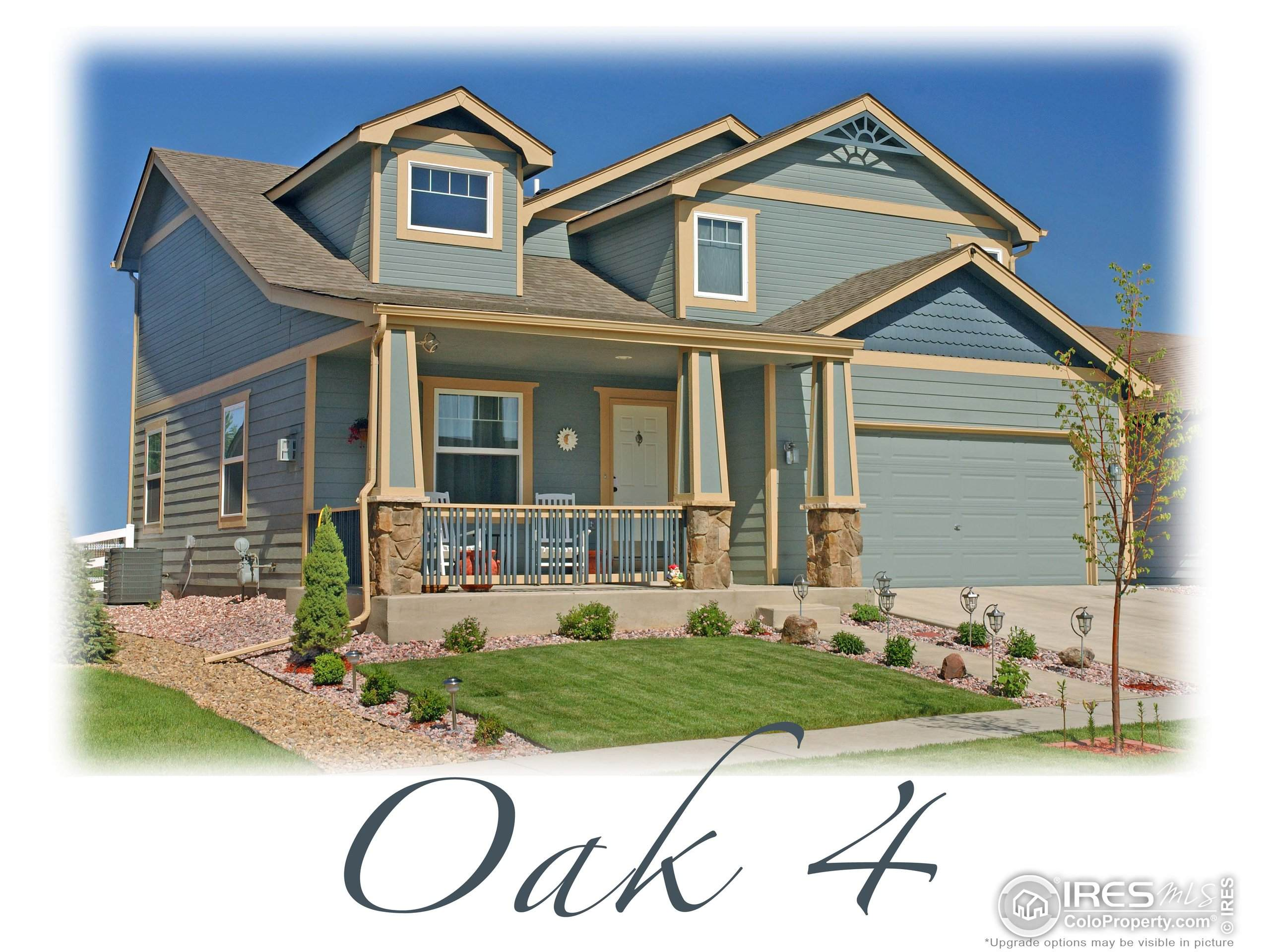 4110 30th St, Greeley, CO 80634 (MLS #942739) :: RE/MAX Alliance
