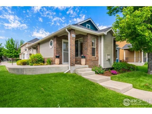 660 Callisto Dr, Loveland, CO 80537 (MLS #942752) :: 8z Real Estate