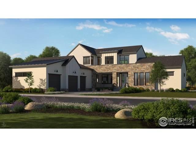 4759 Summerlin Pl, Longmont, CO 80503 (MLS #942761) :: 8z Real Estate