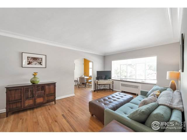 1000 8th Ave - Photo 1