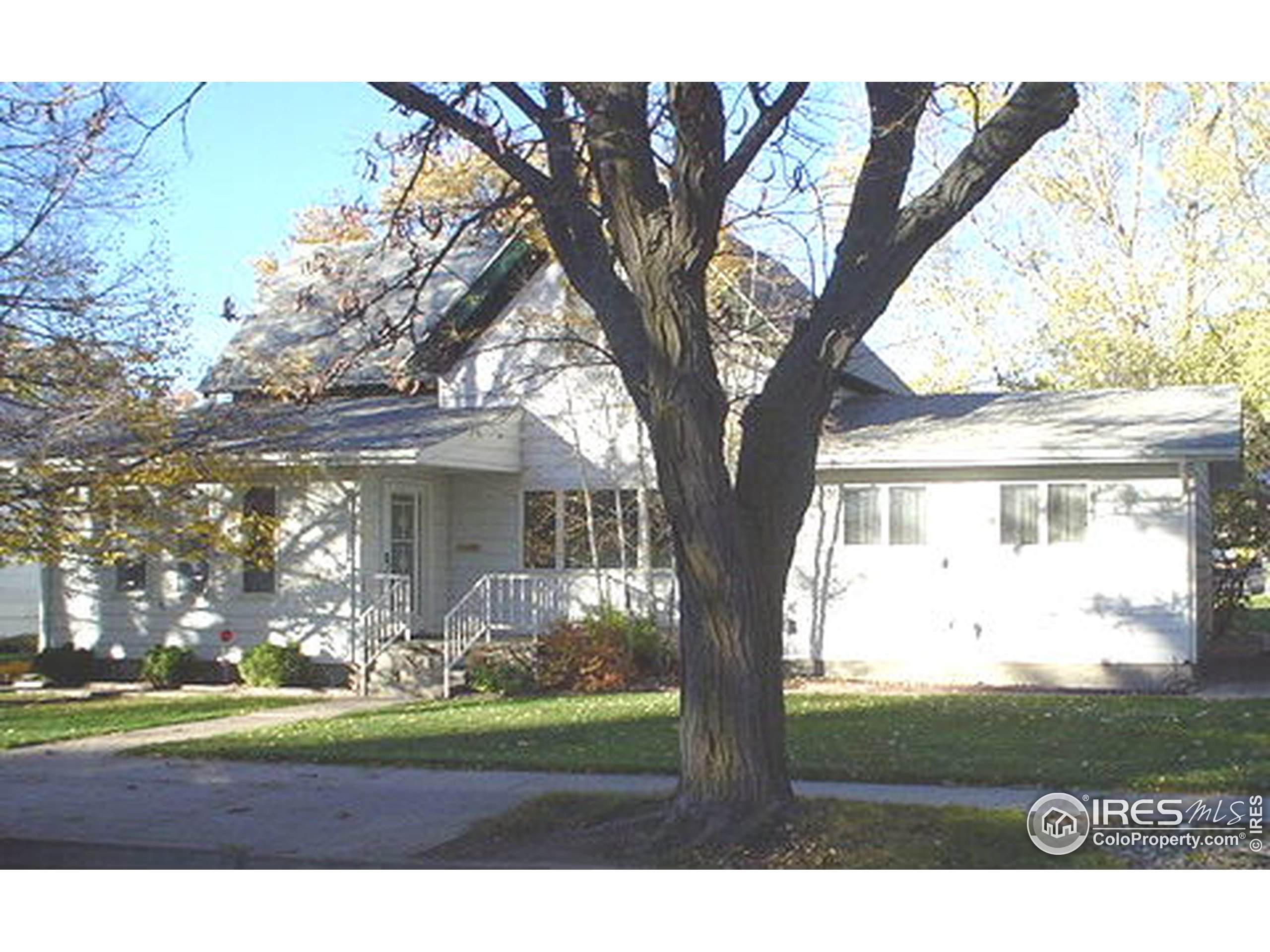 245 Honeysuckle Way, Johnstown, CO 80534 (#942822) :: iHomes Colorado