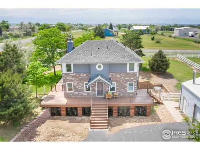 1837 Rue De Trust, Erie, CO 80516 (MLS #942835) :: 8z Real Estate