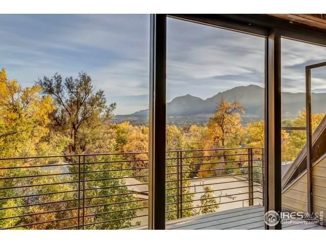 2108 Mesa Dr, Boulder, CO 80304 (MLS #942903) :: Find Colorado