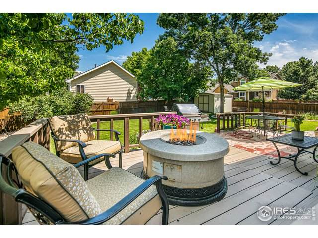 6648 Holyoke Ct, Fort Collins, CO 80525 (MLS #942928) :: Find Colorado