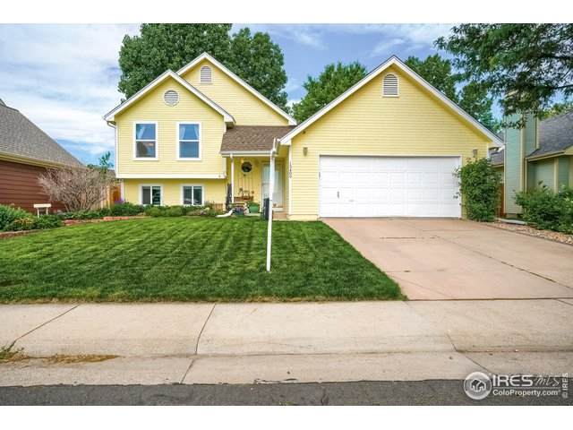 13489 Osage St, Westminster, CO 80234 (#942929) :: iHomes Colorado