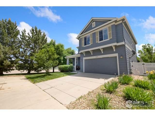 4534 Portofino Dr, Longmont, CO 80503 (MLS #942936) :: 8z Real Estate