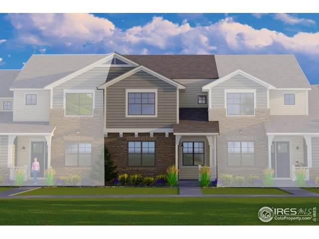 4115 Greenhorn Dr, Loveland, CO 80538 (MLS #942959) :: 8z Real Estate