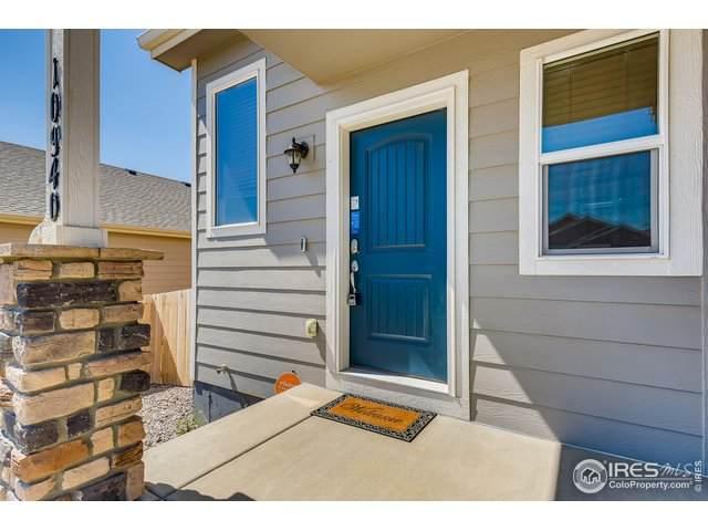 10940 Saco Dr, Colorado Springs, CO 80925 (MLS #943031) :: Jenn Porter Group