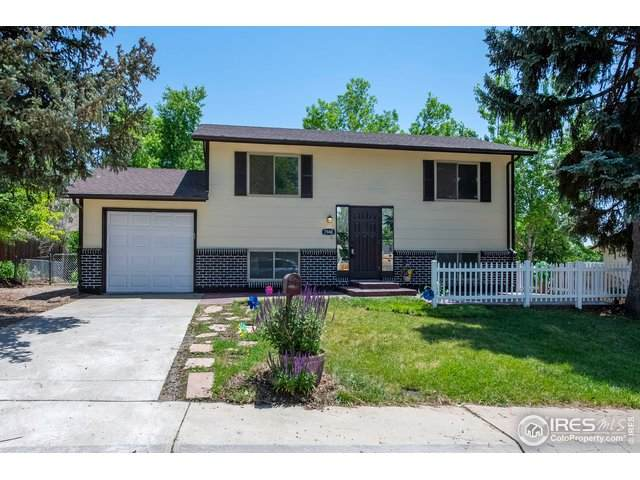 7948 Lamar St, Arvada, CO 80003 (#943045) :: Re/Max Structure