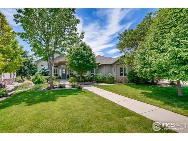 1675 Stardance Cir, Longmont, CO 80504 (MLS #943056) :: 8z Real Estate