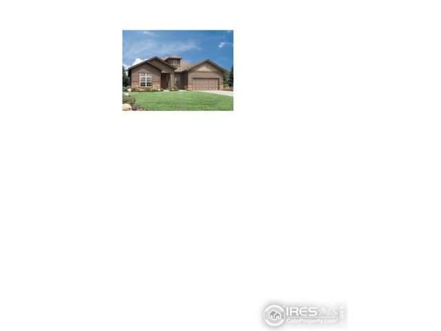 5945 Fall Harvest Way, Fort Collins, CO 80528 (MLS #943095) :: Bliss Realty Group