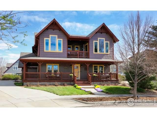 1174 Allen Ct, Erie, CO 80516 (MLS #943106) :: 8z Real Estate