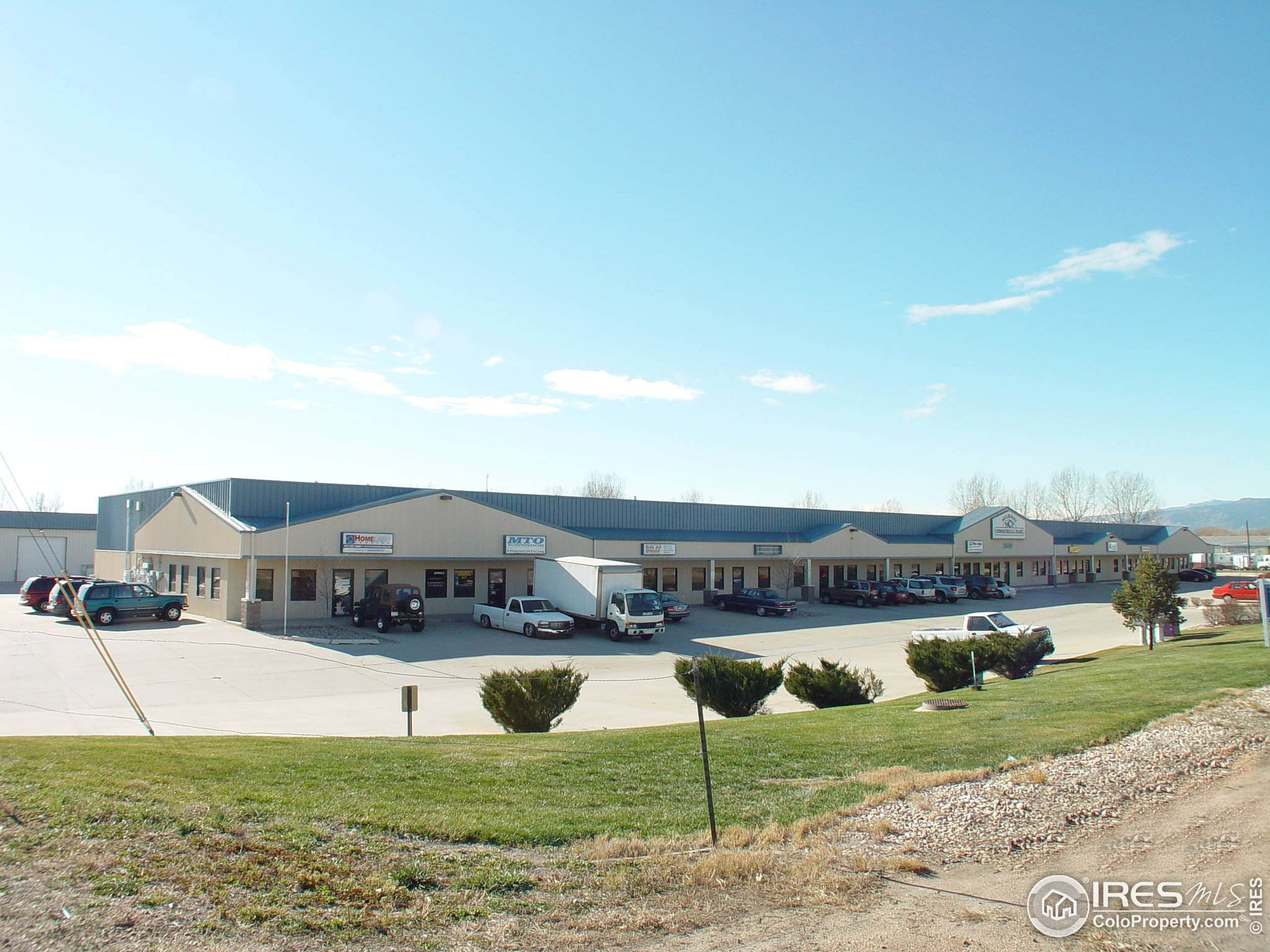 49 Moose Rd, Lyons, CO 80540 (#943107) :: The Griffith Home Team