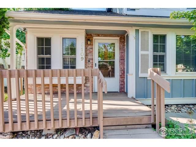 2109 Westbourne Dr, Loveland, CO 80538 (MLS #943154) :: 8z Real Estate