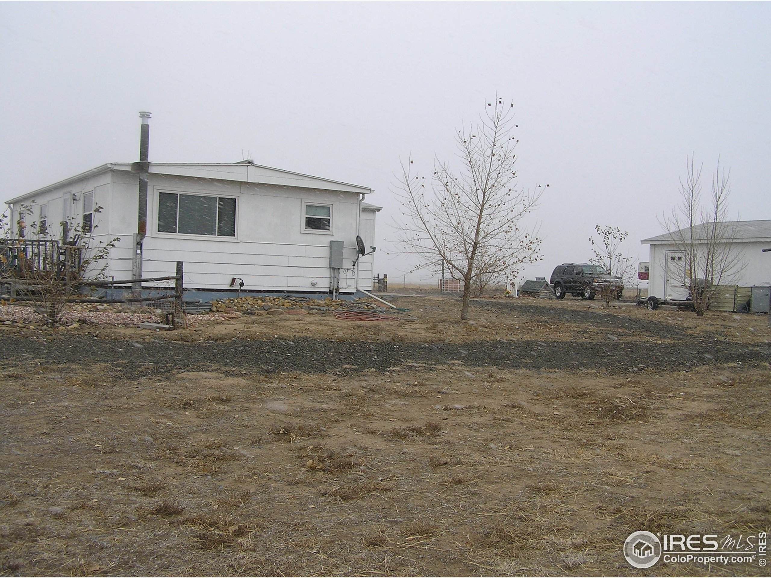 12565 Sheridan Blvd #312, Broomfield, CO 80020 (#943159) :: The Griffith Home Team