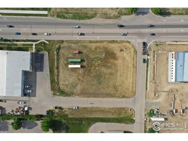 4255 Woods Ave, Loveland, CO 80538 (MLS #943166) :: Tracy's Team
