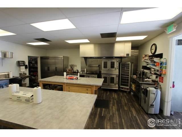 220 12th St #125, Loveland, CO 80537 (MLS #943167) :: 8z Real Estate