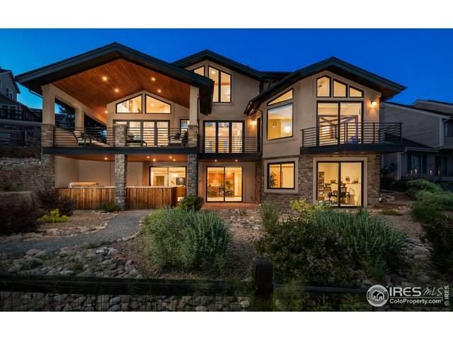470 Utica Ave, Boulder, CO 80304 (MLS #943174) :: The Sam Biller Home Team