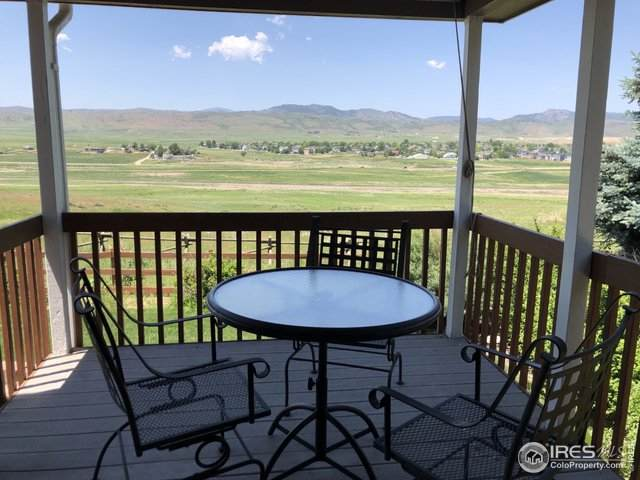 7251 Fort Morgan Dr, Fort Collins, CO 80525 (#943187) :: Re/Max Structure