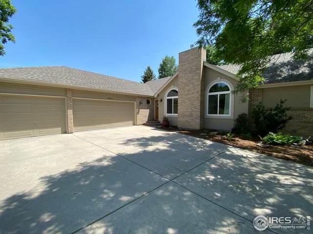 1422 Jamie Ct, Loveland, CO 80537 (MLS #943241) :: 8z Real Estate