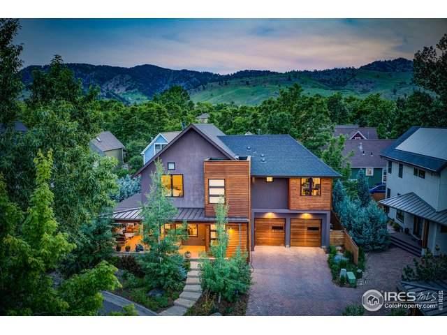 3963 Springleaf Ln, Boulder, CO 80304 (MLS #943245) :: Keller Williams Realty
