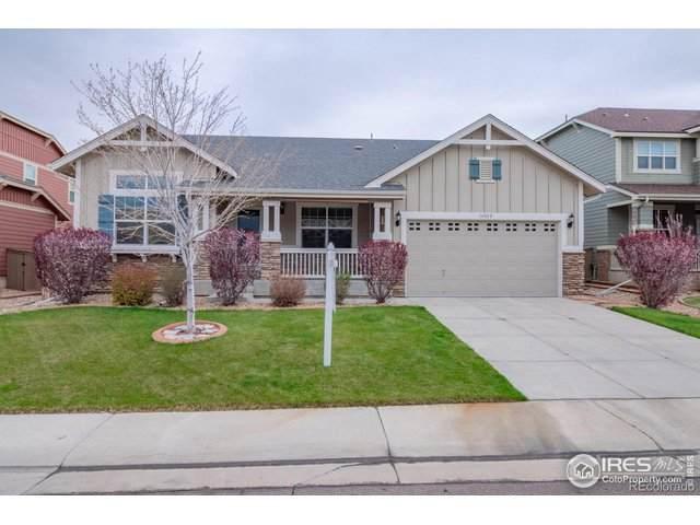 14082 Detroit Dr, Thornton, CO 80602 (MLS #943344) :: J2 Real Estate Group at Remax Alliance