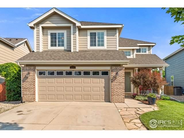 2233 Merlot Ct, Fort Collins, CO 80528 (MLS #943359) :: Colorado Home Finder Realty