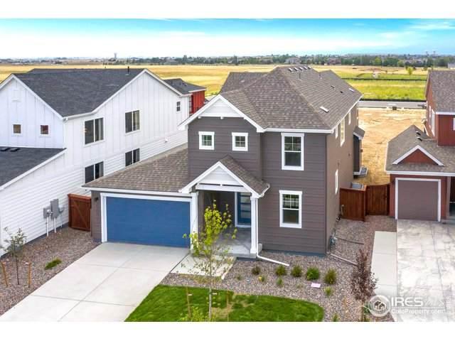 1951 Blue Moon Dr, Windsor, CO 80550 (MLS #943380) :: 8z Real Estate
