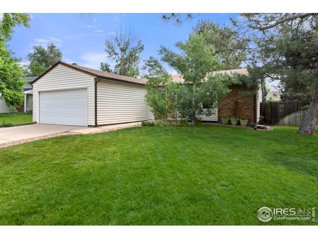 12428 Ash Dr, Thornton, CO 80241 (MLS #943388) :: J2 Real Estate Group at Remax Alliance