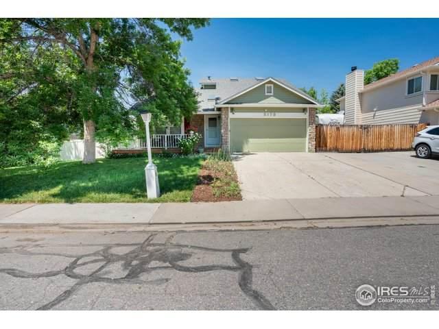 2173 Stuart St, Longmont, CO 80501 (MLS #943395) :: 8z Real Estate