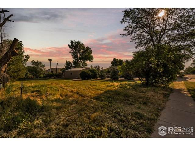 675 Moffat St, Erie, CO 80516 (#943475) :: The Griffith Home Team
