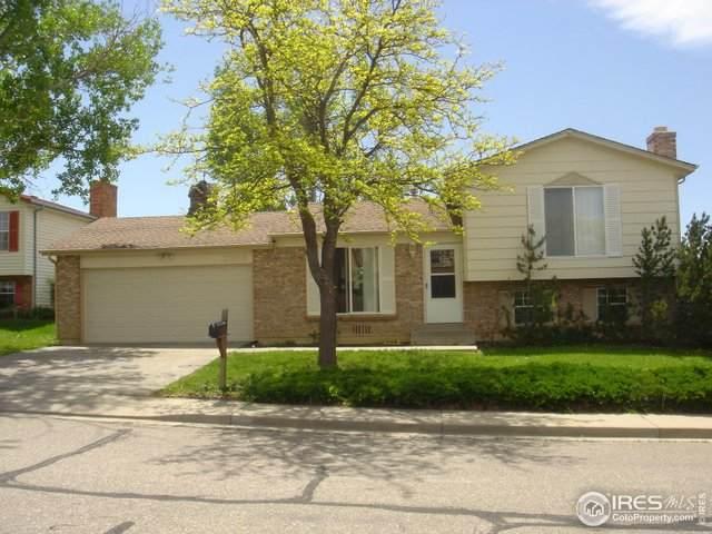 2996 W 10th Ave Cir, Broomfield, CO 80020 (#943498) :: Kimberly Austin Properties