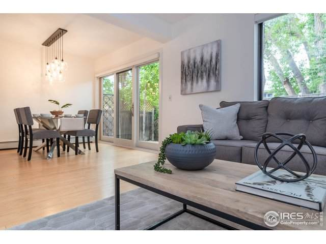 1110 Poplar Ave, Boulder, CO 80304 (MLS #943610) :: Downtown Real Estate Partners