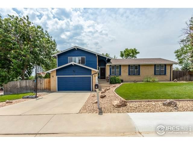 53 Baylor Dr, Longmont, CO 80503 (MLS #943644) :: Colorado Home Finder Realty