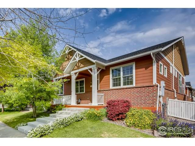 2409 Winding Dr, Longmont, CO 80504 (MLS #943646) :: Colorado Home Finder Realty