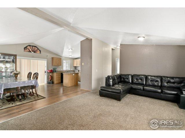 3477 Bright Angel #25, Longmont, CO 80504 (#3700) :: The Griffith Home Team
