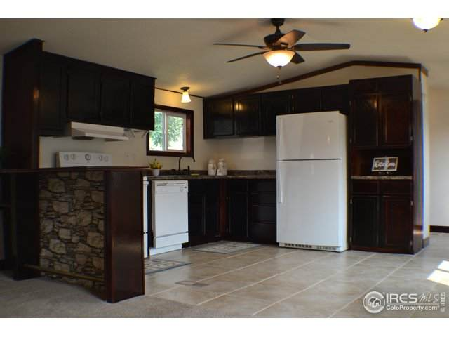 7200 E Hwy 14 #6, Fort Collins, CO 80524 (MLS #4421) :: Downtown Real Estate Partners
