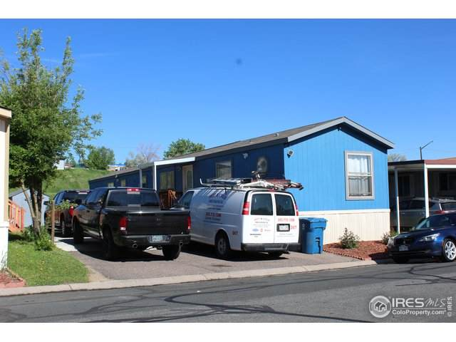 9400 Elm Ct, Federal Heights, CO 80260 (MLS #4711) :: Find Colorado