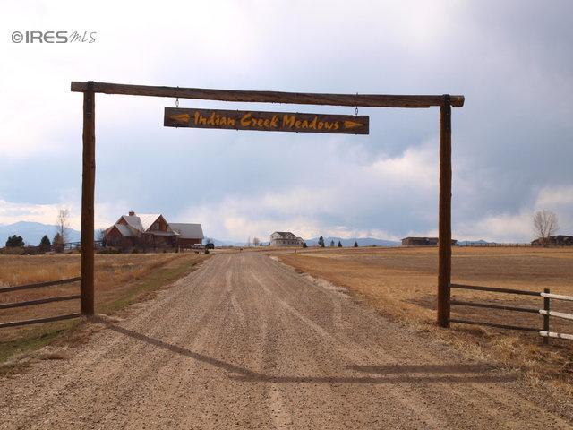 5839 Dakota Ct, Wellington, CO 80549 (MLS #703286) :: Kittle Real Estate