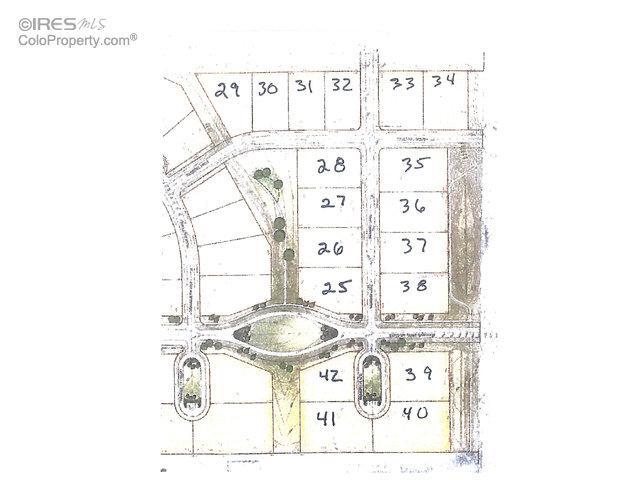 3406 Memory Ln, Berthoud, CO 80513 (MLS #773823) :: 8z Real Estate