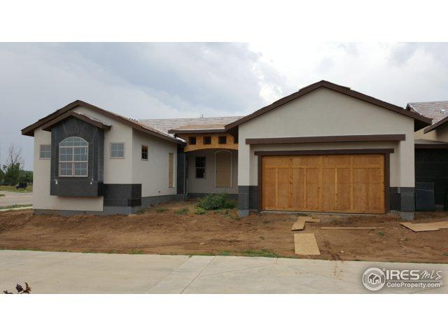 4014 Rock Creek Dr, Fort Collins, CO 80528 (MLS #790754) :: 8z Real Estate