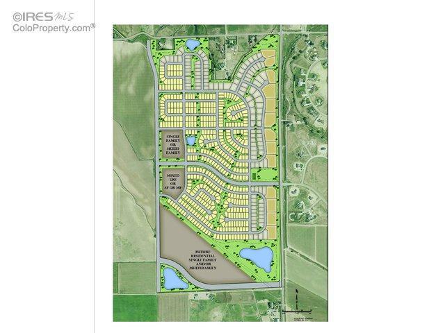34751 Highway 257, Windsor, CO 80550 (MLS #794389) :: 8z Real Estate