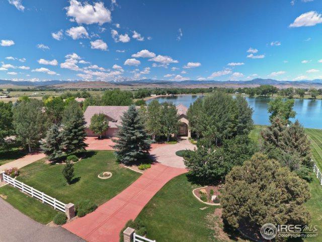 9427 Memory Ln, Longmont, CO 80504 (MLS #798714) :: 8z Real Estate