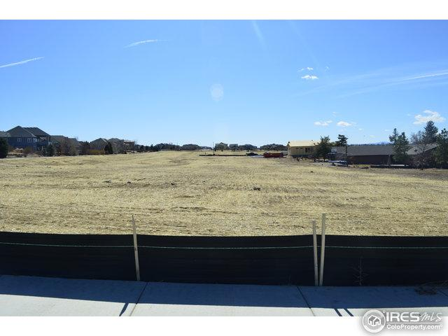 2520 Walters Dr, Erie, CO 80516 (MLS #804741) :: 8z Real Estate