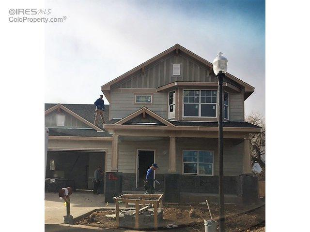 768 Capricorn Ct, Loveland, CO 80537 (MLS #804823) :: 8z Real Estate