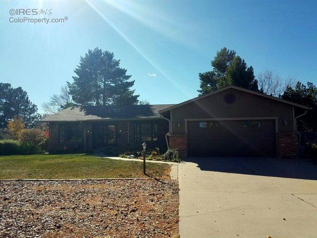 3505 S Elkhart St, Aurora, CO 80014 (MLS #805934) :: 8z Real Estate