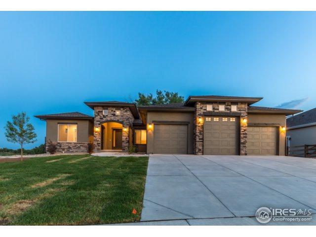 4060 Watercress Dr, Johnstown, CO 80534 (MLS #807362) :: 8z Real Estate