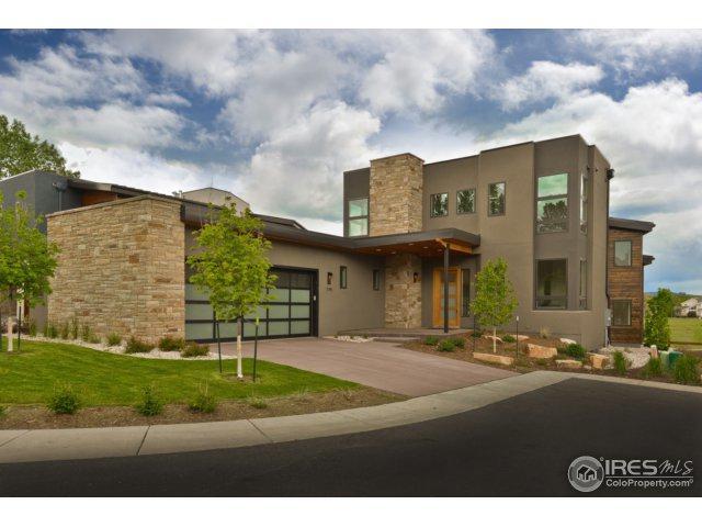 1095 Redwood Ave, Boulder, CO 80304 (MLS #808333) :: 8z Real Estate