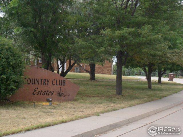 104 Fairway Ln #4, Fort Morgan, CO 80701 (MLS #808931) :: 8z Real Estate